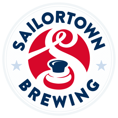 Sailortown Brewing